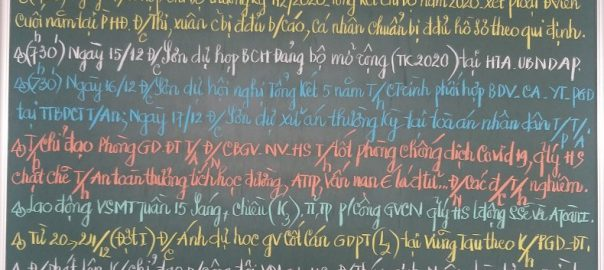 Lich cong tac _Tuan 15